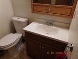 972 Red Maple Court - Photo 12
