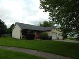 972 Red Maple Court - Photo 4