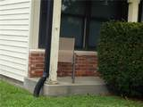 972 Red Maple Court - Photo 5