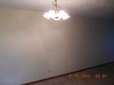 972 Red Maple Court - Photo 9