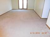 972 Red Maple Court - Photo 10