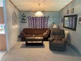 4242 Maple Grove Road - Photo 7