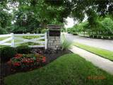 12599 Broadmoor Court - Photo 2