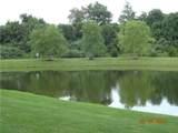 12599 Broadmoor Court - Photo 44