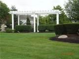 12599 Broadmoor Court - Photo 45