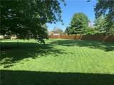 1328 Dogwood Court - Photo 41