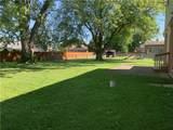 1328 Dogwood Court - Photo 42