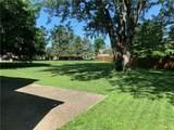 1328 Dogwood Court - Photo 43