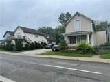 522 Prospect Street - Photo 4