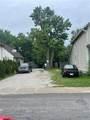 522 Prospect Street - Photo 5