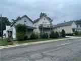 522 Prospect Street - Photo 8