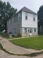 1802 Woodlawn Avenue - Photo 1