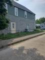 1802 Woodlawn Avenue - Photo 2