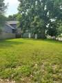 1802 Woodlawn Avenue - Photo 21