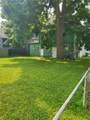 1802 Woodlawn Avenue - Photo 5
