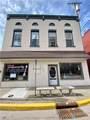 165 Morgan Street - Photo 15