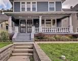 1324 Ohio Street - Photo 47