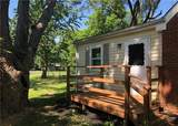 124A Hoover Street - Photo 1