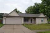 5437 Old Barn Drive - Photo 2