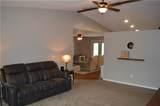 5437 Old Barn Drive - Photo 3