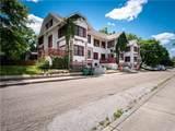 3558 Washington Boulevard - Photo 1