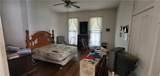 416 Randolph Street - Photo 8