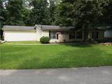 180 Lazy River Ct. Court - Photo 1