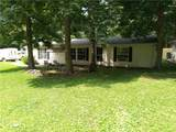 180 Lazy River Ct. Court - Photo 2