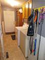 180 Lazy River Ct. Court - Photo 17