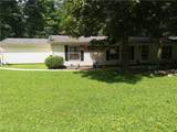 180 Lazy River Ct. Court - Photo 3