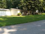 180 Lazy River Ct. Court - Photo 4
