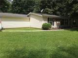 180 Lazy River Ct. Court - Photo 5