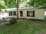 180 Lazy River Ct. Court - Photo 6