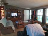 180 Lazy River Ct. Court - Photo 8