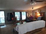 180 Lazy River Ct. Court - Photo 9