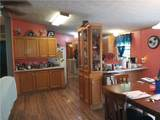 180 Lazy River Ct. Court - Photo 10