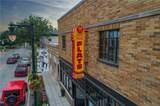 119 7th Street - Photo 2
