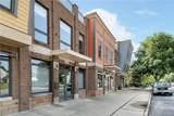 2455 Delaware Street - Photo 1