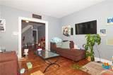 1351 Lasalle Street - Photo 5