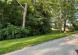00 Raintree Drive - Photo 3
