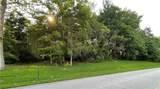 00 Raintree Drive - Photo 4