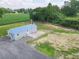 8700 State Road 3 - Photo 1