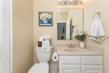 2306 Brightwell Place - Photo 16