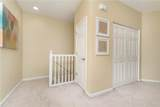 2306 Brightwell Place - Photo 17