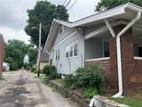 716 46th Street - Photo 2
