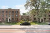 5347 College Avenue - Photo 1