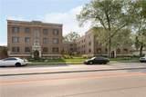 5347 College Avenue - Photo 2