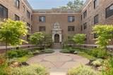 5347 College Avenue - Photo 5