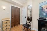 5347 College Avenue - Photo 8