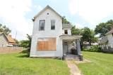 337 Beville Avenue - Photo 1